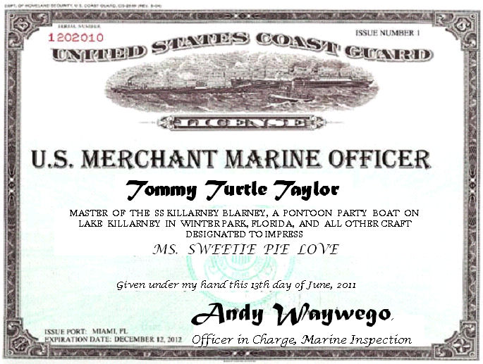 Armymanager blog for Where can you get a fishing license